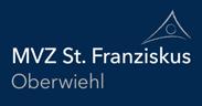 MVZ Oberwiehl Logo